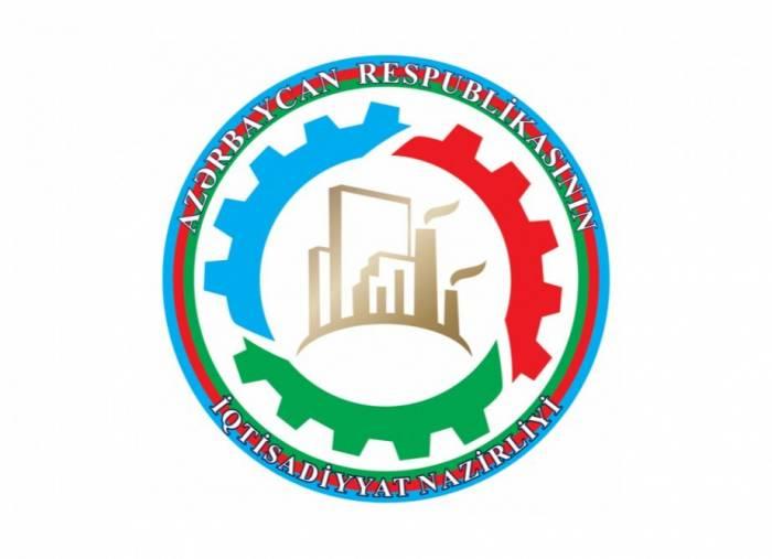 Azerbaijan to open trading houses in Latvia and Ukraine soon
