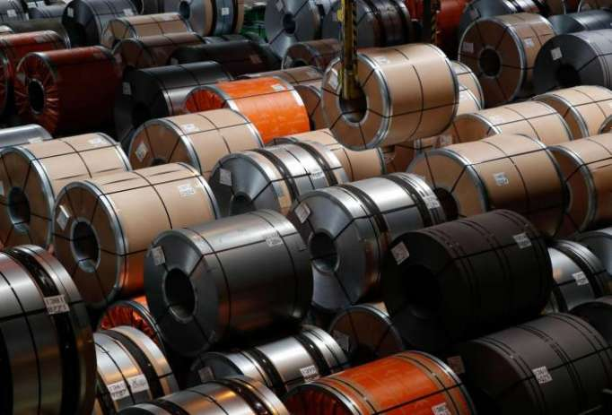 EU doubts if offer can prevent Trump tariffs or steel caps