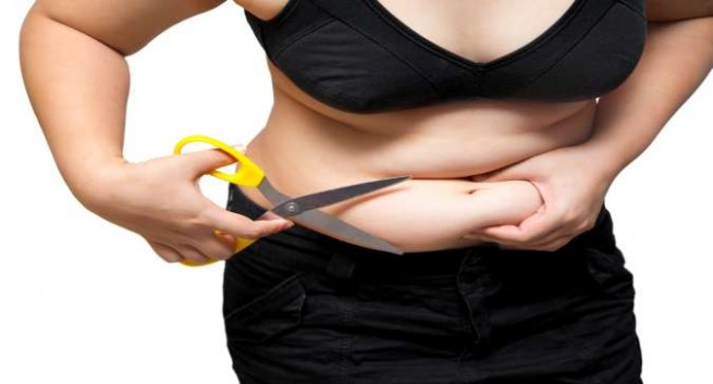 Weight-loss surgery reduces the risk of deadly skin cancer by more than 60%