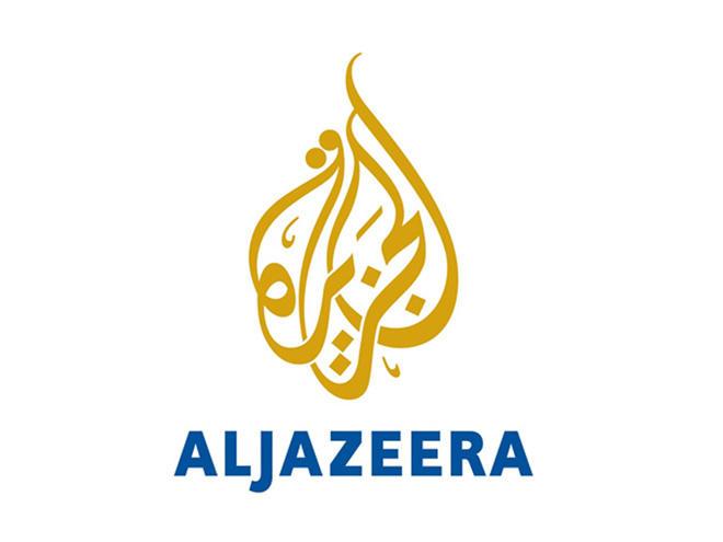 Al-Jazeera: Aserbaidschans Dorf Jojug Marjanli mitten im Bauboom