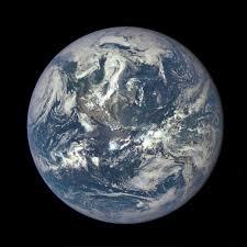 """ISS-Livestream abgebrochen: Vertuscht Nasa etwa einen """"Alien-Planeten""""? VIDEO"""