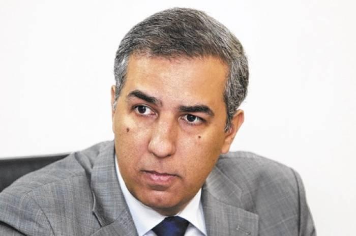 Qubernator Azərbaycanı təbrik edib