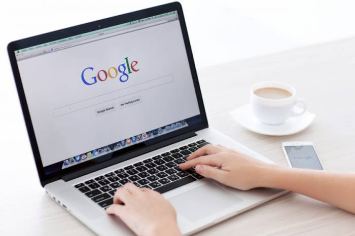 Four ways your Google searches and social media affect your life opportunities