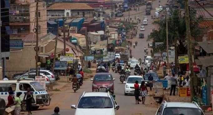 Numerosos muertos en Uganda en una colisión de vehículos