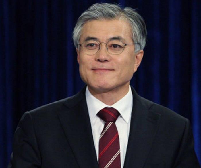 Presidente surcoreano: Azerbaiyán ha alcanzado logros extraordinarios en todas las áreas