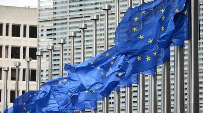 Avropa ABŞ-ın sanksiyalarına qarşı - İlk sənəd qəbul edildi