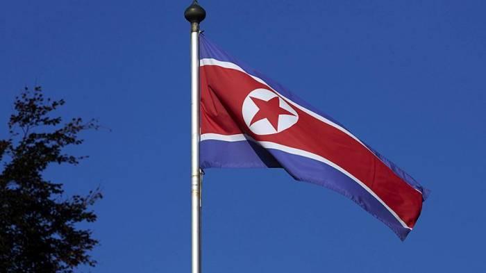 ABŞ Şimali Koreyaya sanksiyalar tətbiq edəcək