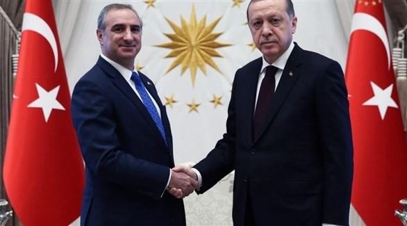 """تركيا تطالب السفير الاسرائيلي بمغادرة البلاد """"موقتاً"""""""