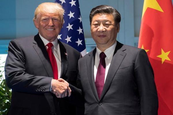 بكين وواشنطن تتفقان على عدم الدخول في حرب تجارية
