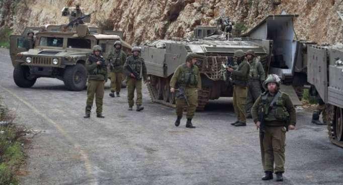 الجيش الإسرائيلي في حالة جهوزية وليس هناك مصلحة لأي طرف بالتصعيد