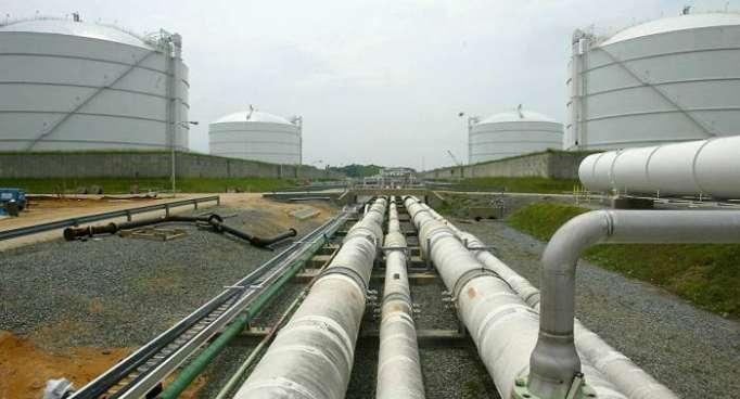 Braucht Deutschland amerikanisches LNG? Wintershall-Vorstandschef gibt klare Antwort