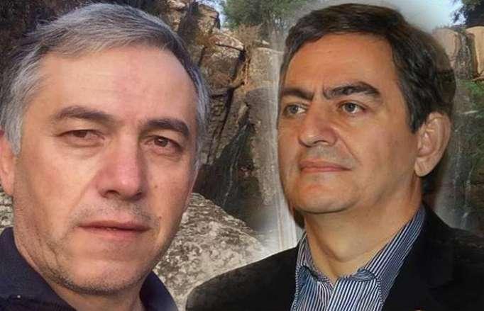 """Əli Kərimlinin adam """"öldürən"""" yalanı - FOTOFAKT"""
