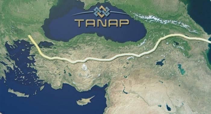 Azərbaycan və Türkiyə üçün tarixi gün - VİDEO