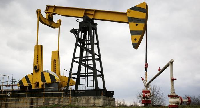 Azərbaycan İranla birgə neft şirkəti yaradacaq