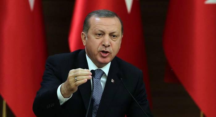 """Türkiyə İsrailə qarşı """"iqtisadi hücum""""a keçir"""
