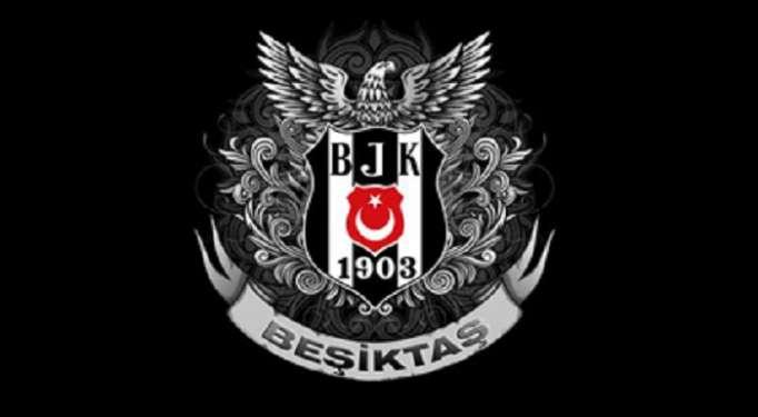 """""""Beşiktaş""""a tarixi cəza verildi"""
