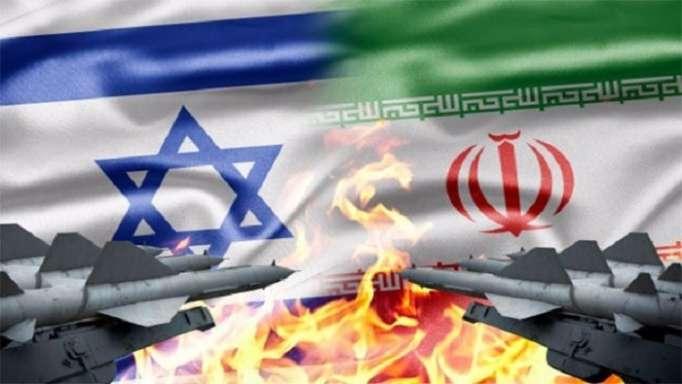 İsrail İrana qarşı müharibəyə başlaya bilər