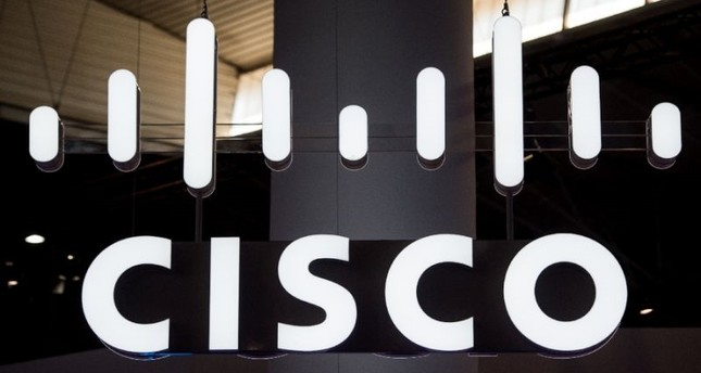 Cisco pulling all online ads from YouTube over brand safety fears