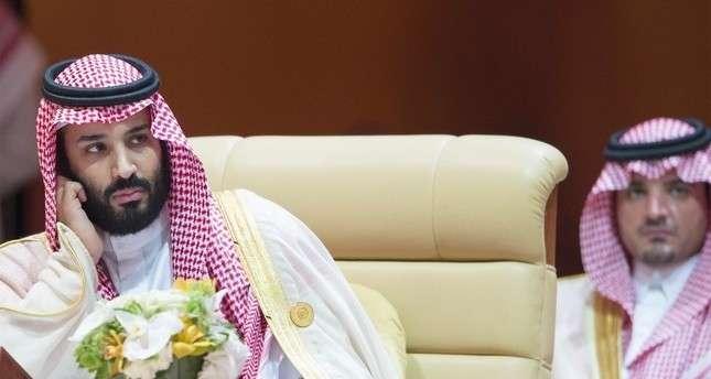 Saudi Arabia arrests prominent activist in latest women