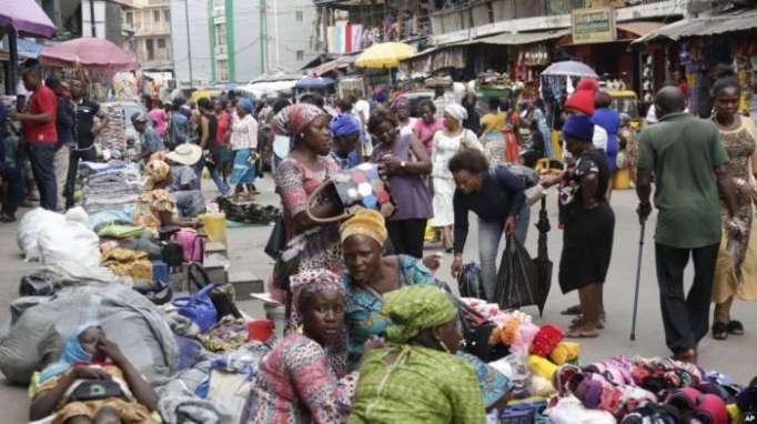 Des dizaines de morts dans 2 attentats au Nigeria