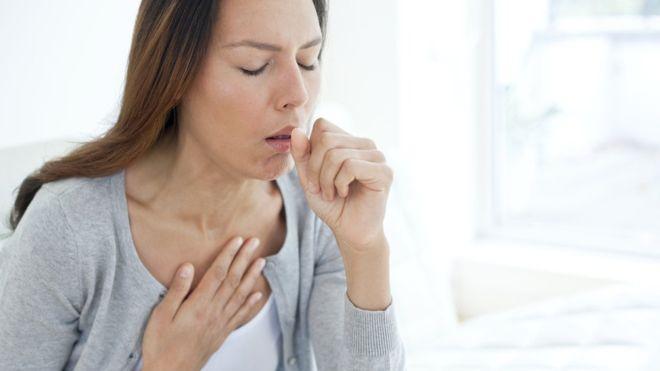 علماء بريطانيون يعتقدون أنهم توصلوا لعلاج نزلات البرد