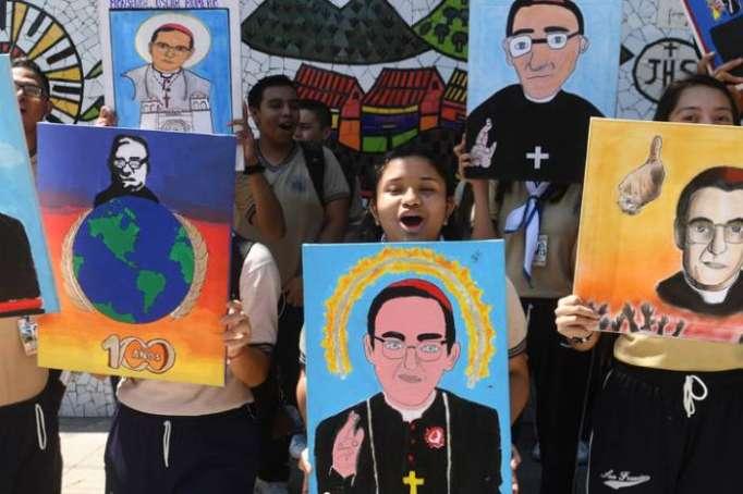 Venezuela : Maduro remporte présidentielle, l