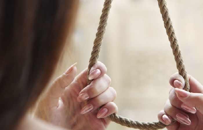 Masallıda 20 yaşlı gəlinin müəmmalı intiharı