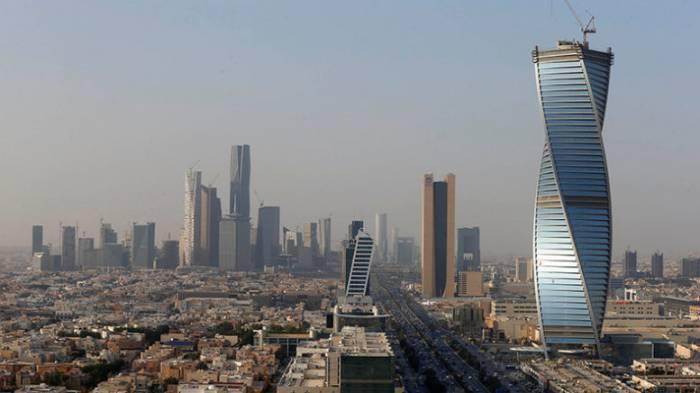 Arabie Saoudite : Un accord de principe pour la fusion de deux banques