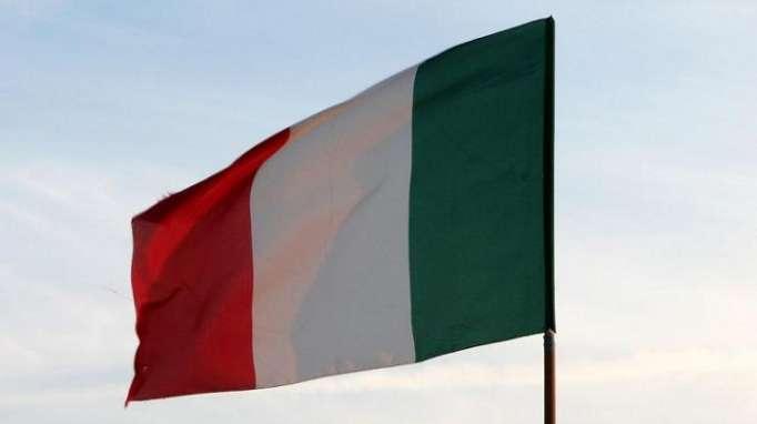 Coronavirus: premiers cas de transmission locale en Italie