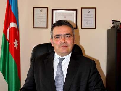 EU-Azerbaijan relations progress well, says ambassador