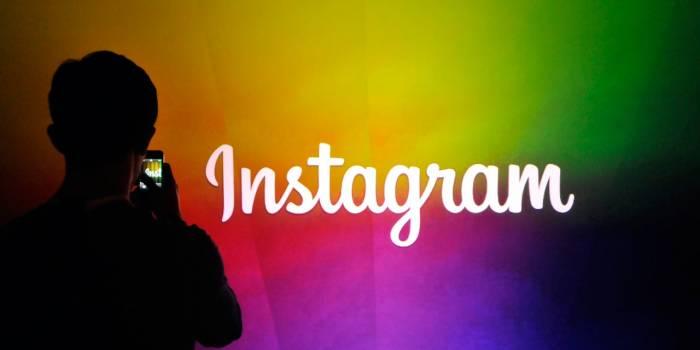 Instagram va afficher à ses utilisateurs le temps qu