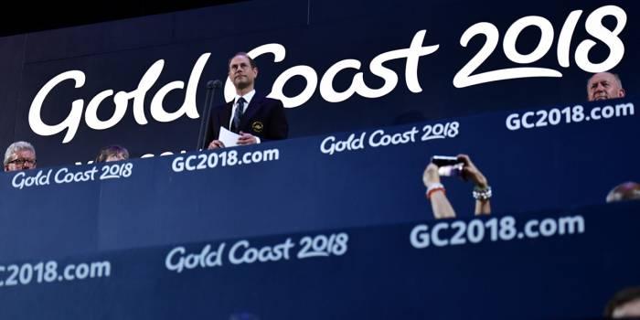 Jeux du Commonwealth en Australie : près de 200 personnes ont demandé l