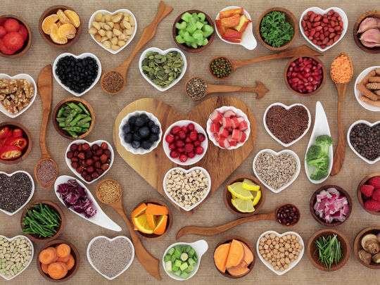 10 aliments à ne pas zapper
