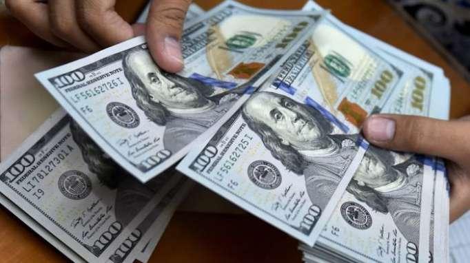 Voici ce qui pourrait arriver si le papier-monnaie perdait sa valeur