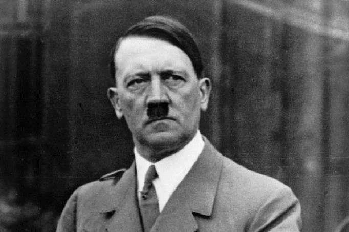Hitlerin ölümünün dəqiq vaxtı açıqlandı