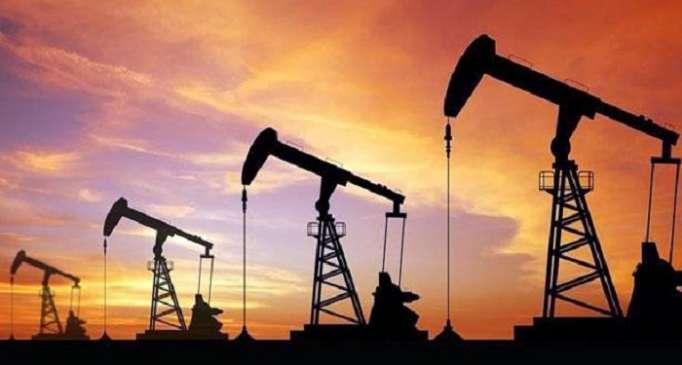 Les cours du pétrole de nouveau en baisse