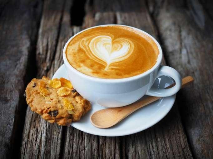 5 conseils pour boire le meilleur des cafés