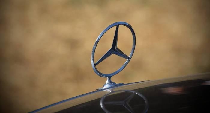 Los expertos revelan los autos más fiables, ¿encuentras el tuyo?