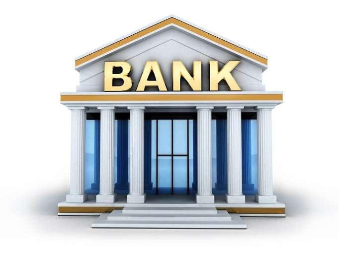 """Bank sektorunun əsas """"xəstəliyi"""": Real iqtisadiyyata niyə kredit vermirlər? – TƏHLİL"""