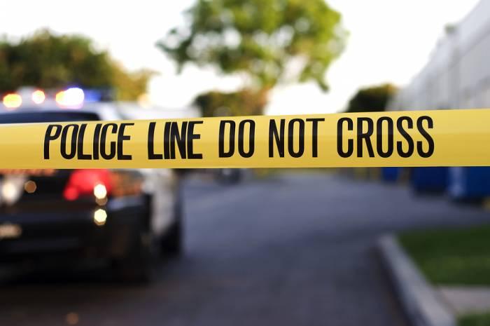 Six policiers tués dans l