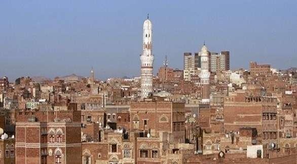 اليمن: حوثيون يمنعون رفع أذان المغرب في مسجد بصنعاء