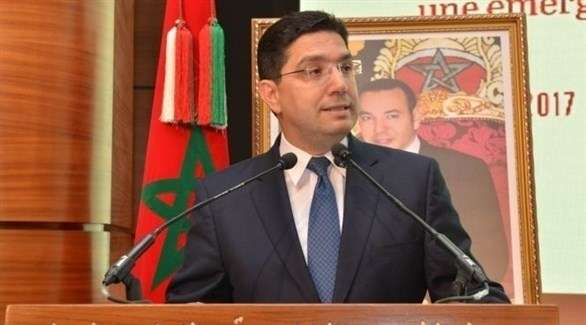 المغرب: سلمنا المسؤول عن شبكات تمويل حزب الله في أفريقيا إلى واشنطن