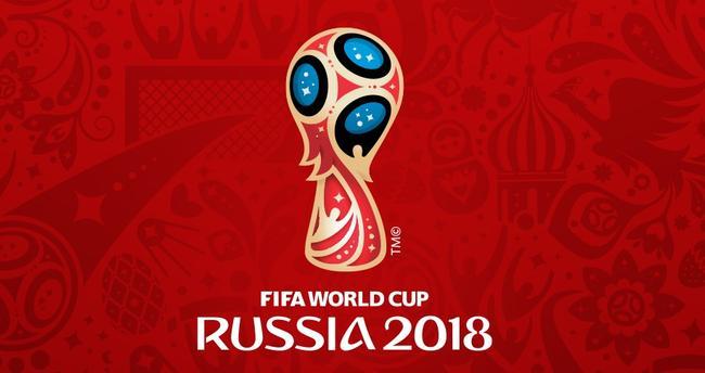 Mondial 2018/Brésil : La liste officielle des 23 est dévoilée