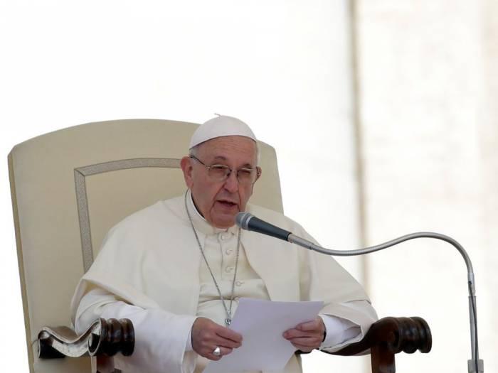 Le pape va nommer 14 nouveaux cardinaux le 29 juin