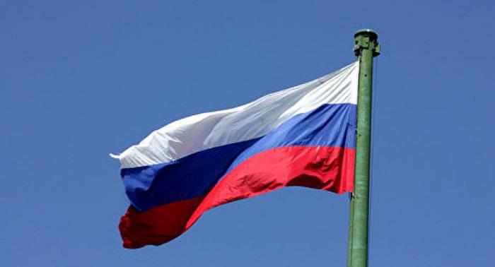 Syrie:  Moscou accuse Washington de bloquer l