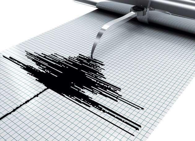 Earthquake in Japan: 5.1 magnitude quake hitsNagano
