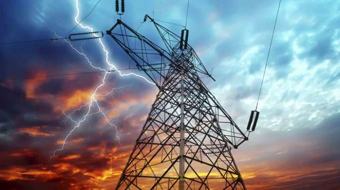 Export of electricity from Azerbaijan to Georgia increased