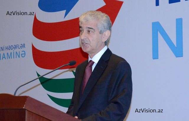 Tense situation in Armenia to remain if Karabakh conflict is not resolved - Azerbaijani deputy PM
