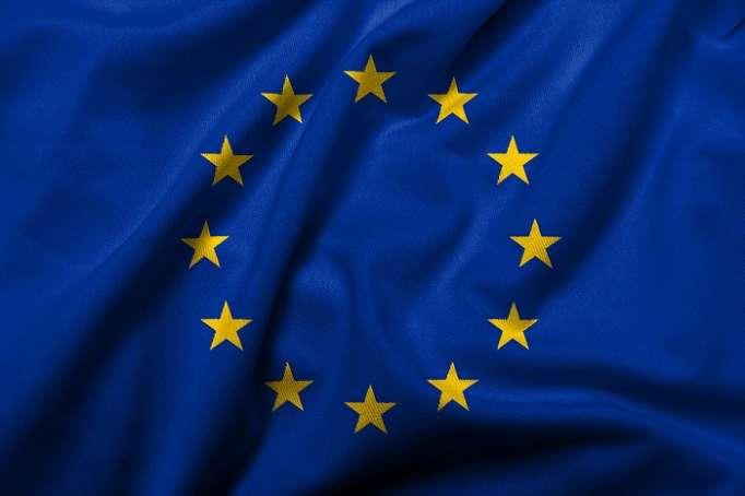EU parliament to broadcast Zuckerberg hearing