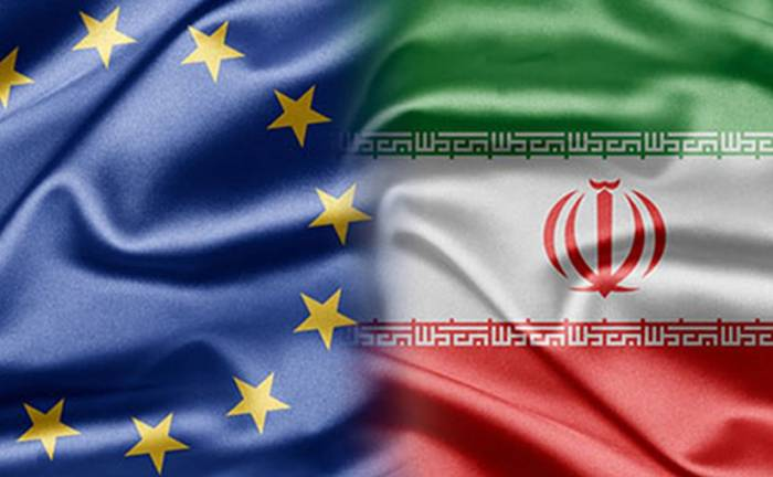 EU, Iran agree on holding high-level seminar on nuclear cooperation in November